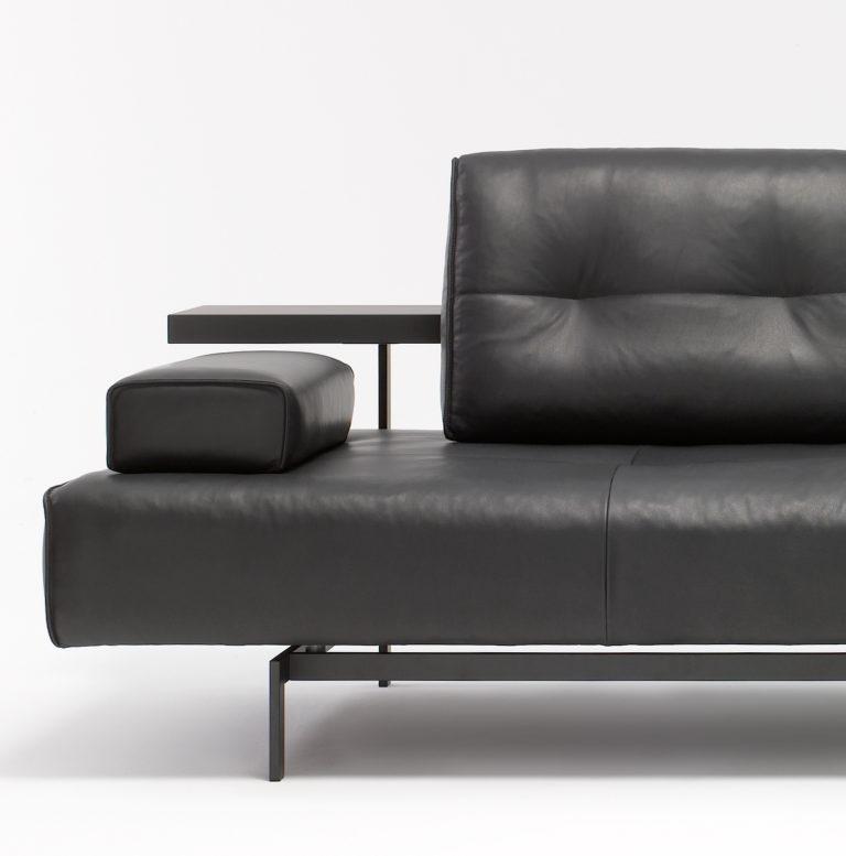 christian werner industrial design. Black Bedroom Furniture Sets. Home Design Ideas