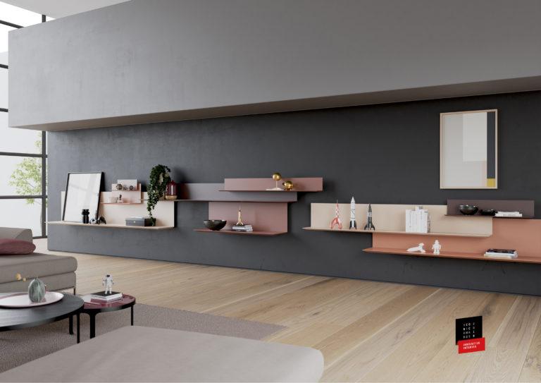 Christian Werner Industrial Design
